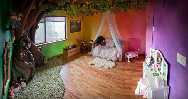 bedroomTree_2