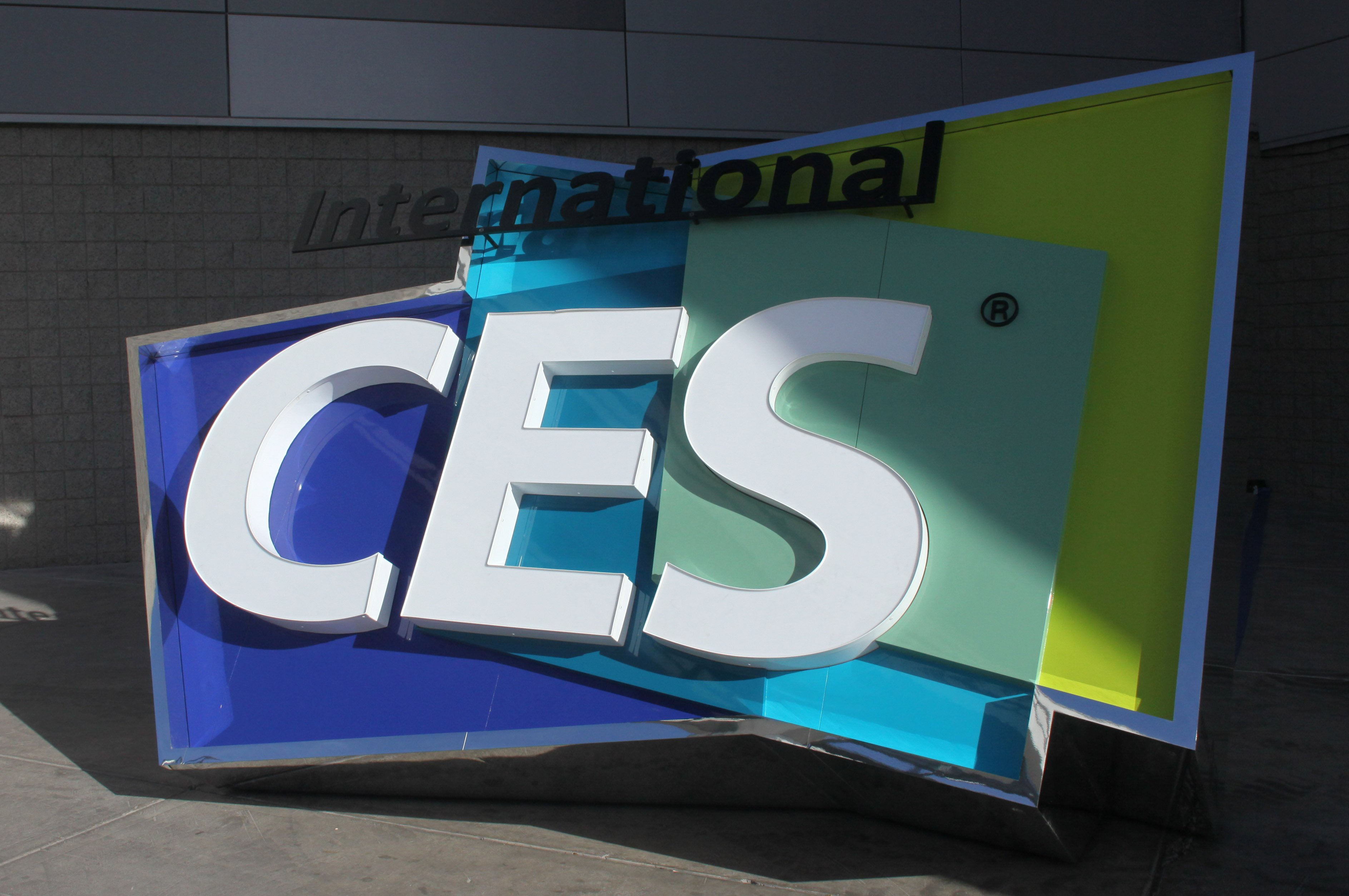 Hacking the CES Scavenger Hunt for a Second Time
