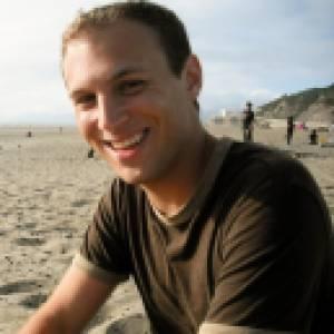 Matt Sarnoff