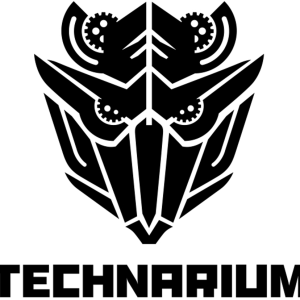 The Technarium Hackerspace