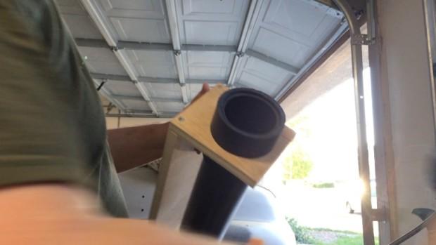 BUILD-Dust-Separator-5-5