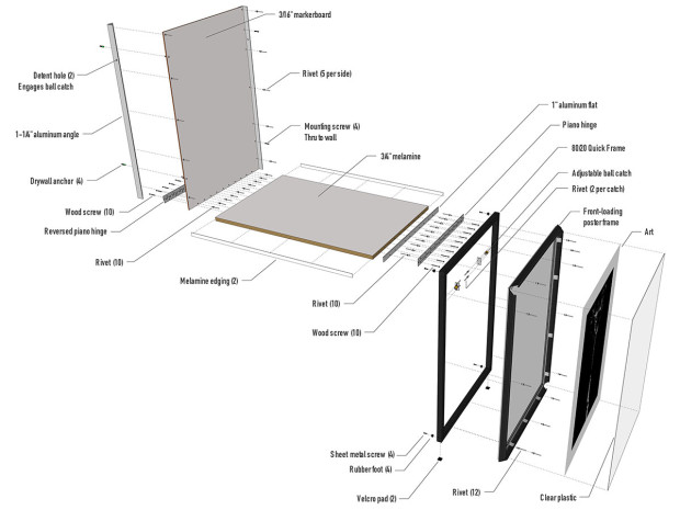 Foldaway-Table-exploded-small