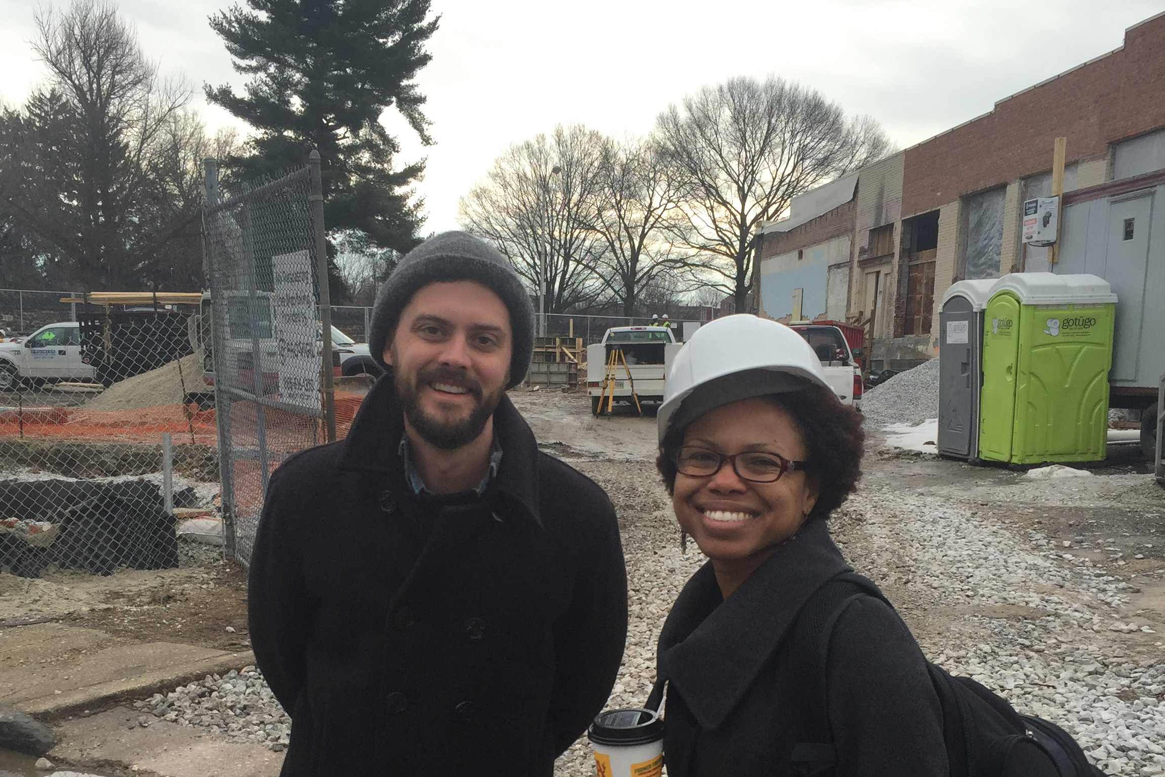 Made in Baltimore: Build a Community for Your Makerspace