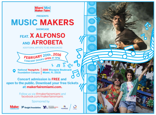 miamiminimakerfaire_flyer_concert_f_updated