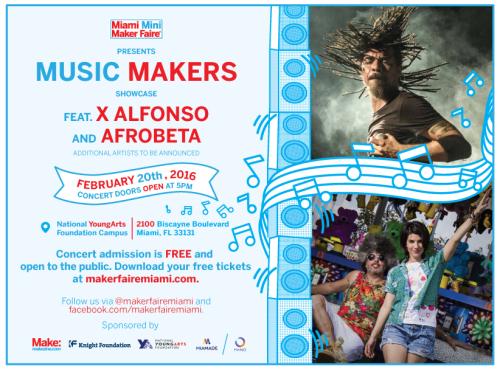 miamiminimakerfaire_flyer_concert_f_updated