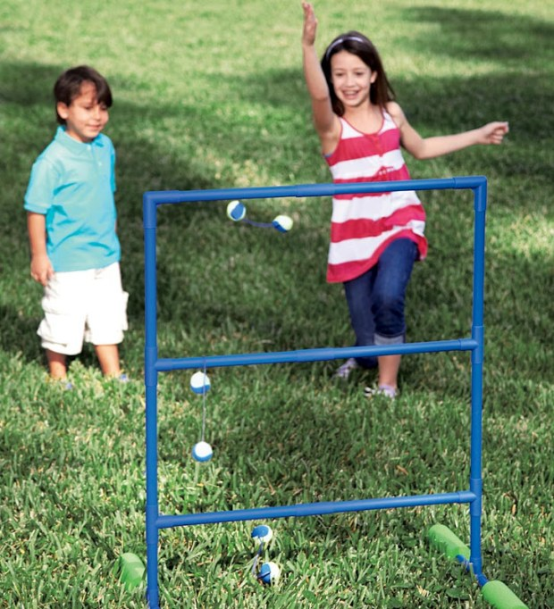 play- ladder toss