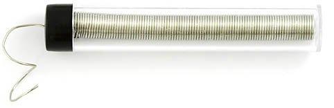 soldertube