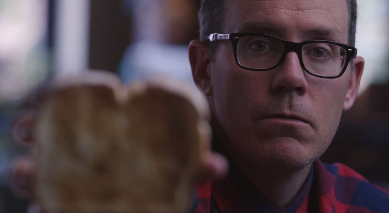 Celebrate National Toast Day with This Funny Lampoon of Makers