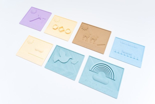 3D Printed Books for the Blind (HI-RES)1