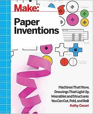 Make_Paper_Inventions 2