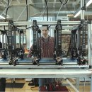 Autodesk's Project Escher Uses Multiple 3D Print Heads for Massive Jobs