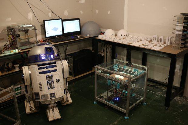 R2_Build_32