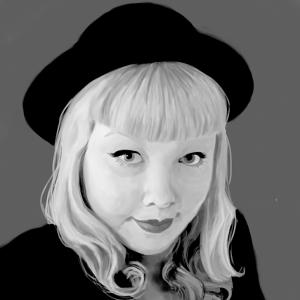 Rebecca Husemann