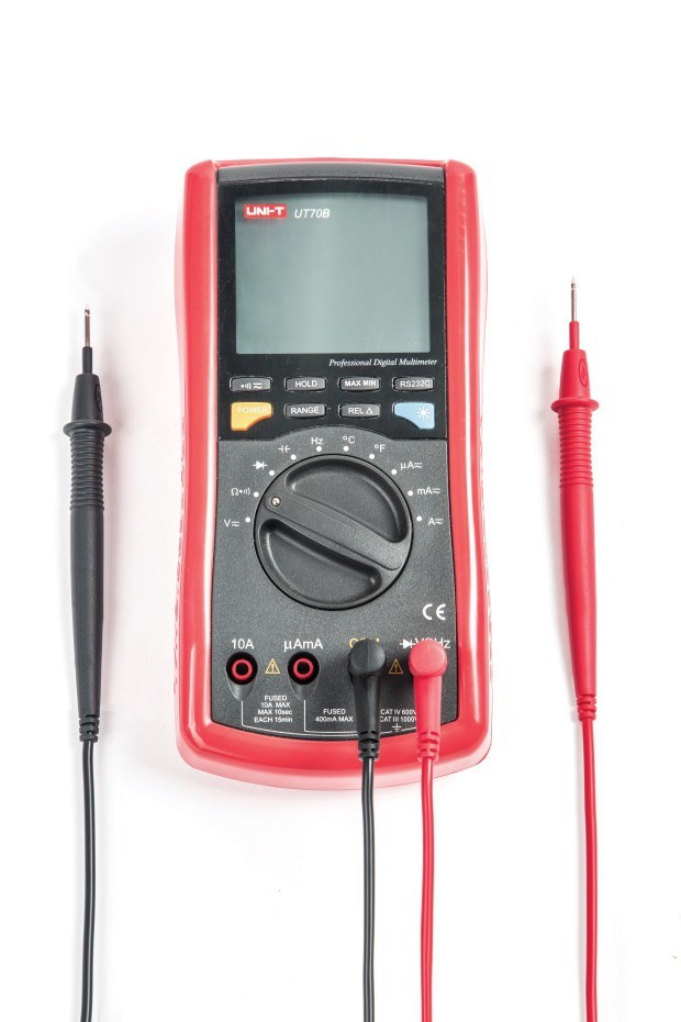 SS-Electronics-Multimeter-1