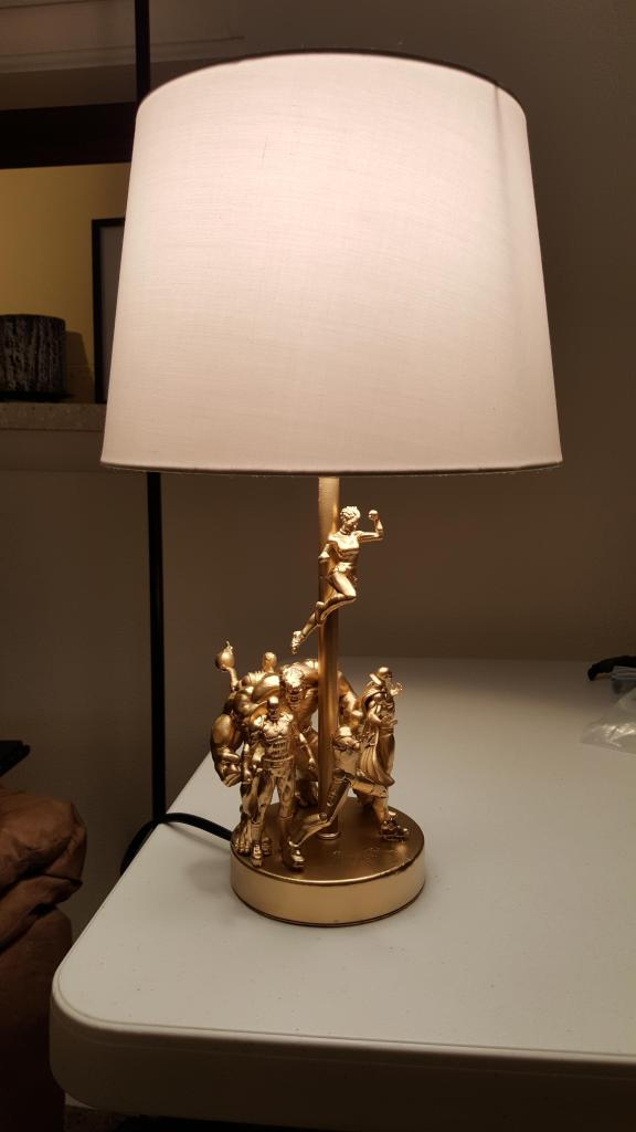 actionLamp_3