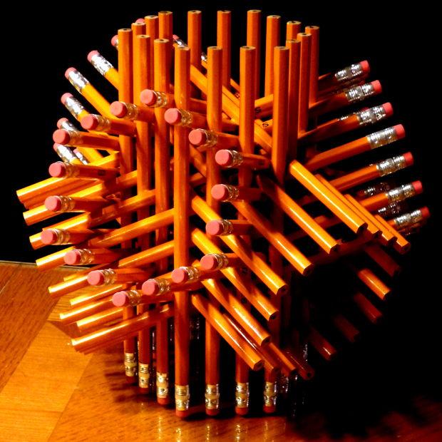 crayon-5