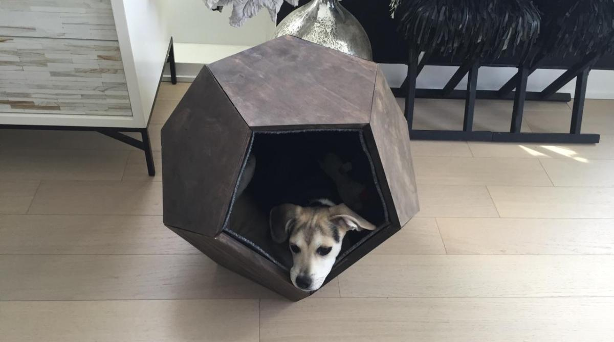 7 Diy Dog Houses To Shelter Your Furry Friends Make