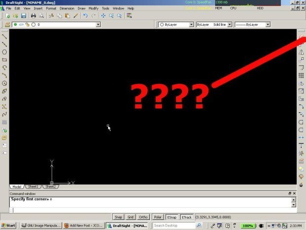 draftsight_opening_screen_marked