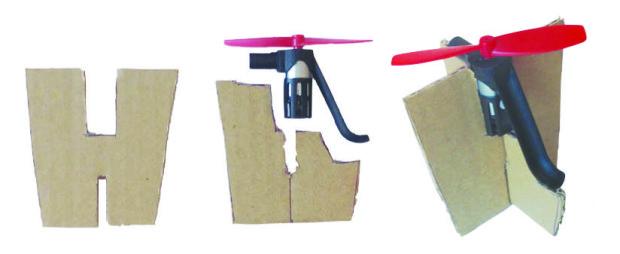 inflatacupcardboardinsert copy copy