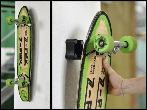 longboard-hanger-magnetic
