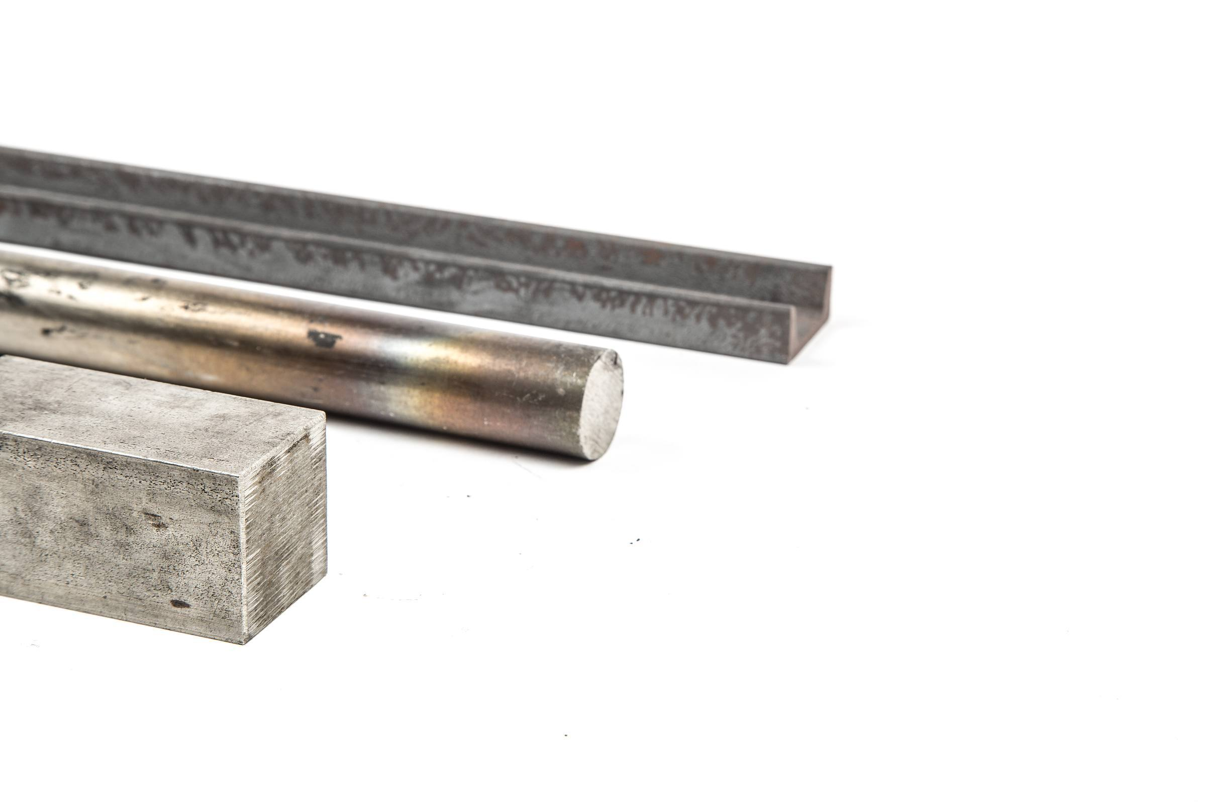metal basics a beginner s intro to choosing the right material make