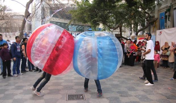 mfc bouncy 2015