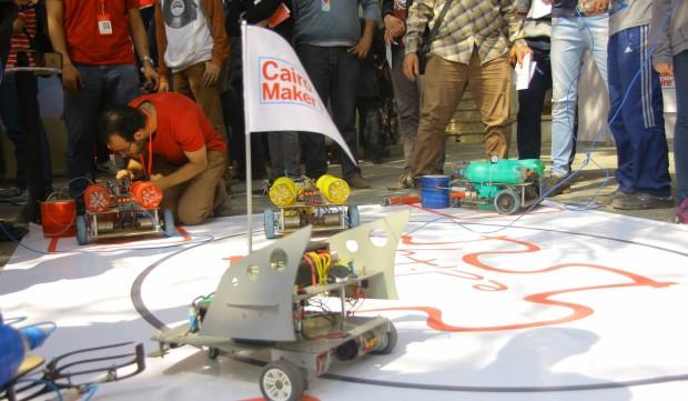 mfc drawbot 2015