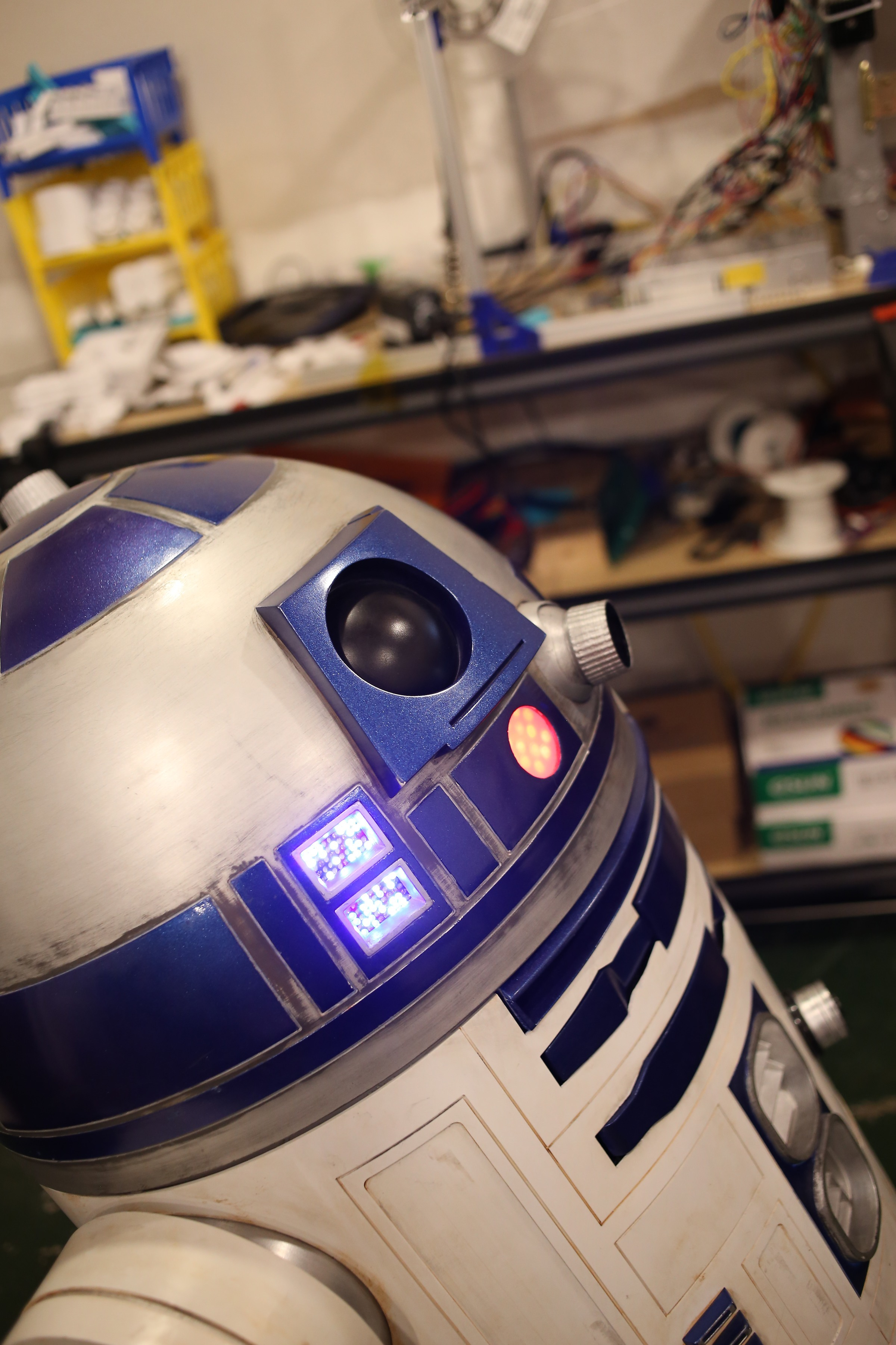 r2_Build_30?resize=620%2C930 the comprehensive guide to building a realistic r2 d2 replica make r2d2 wiring diagram at sewacar.co