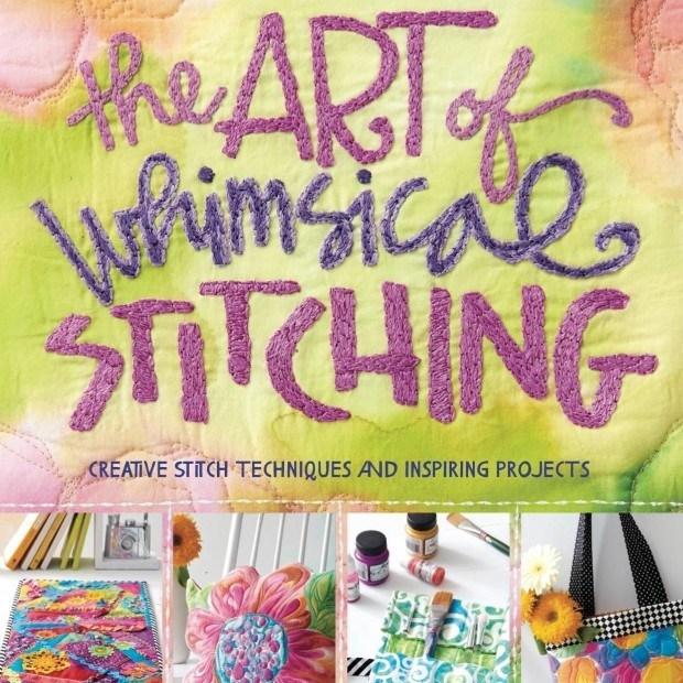 whimsical_stitching_2