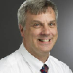 Ted Kinsman