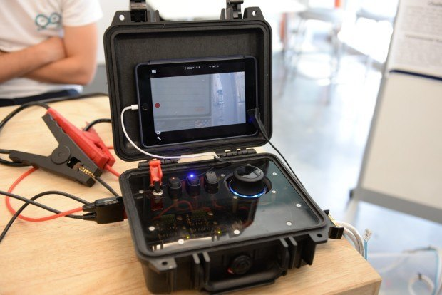 ArduinoDay2016 - 08