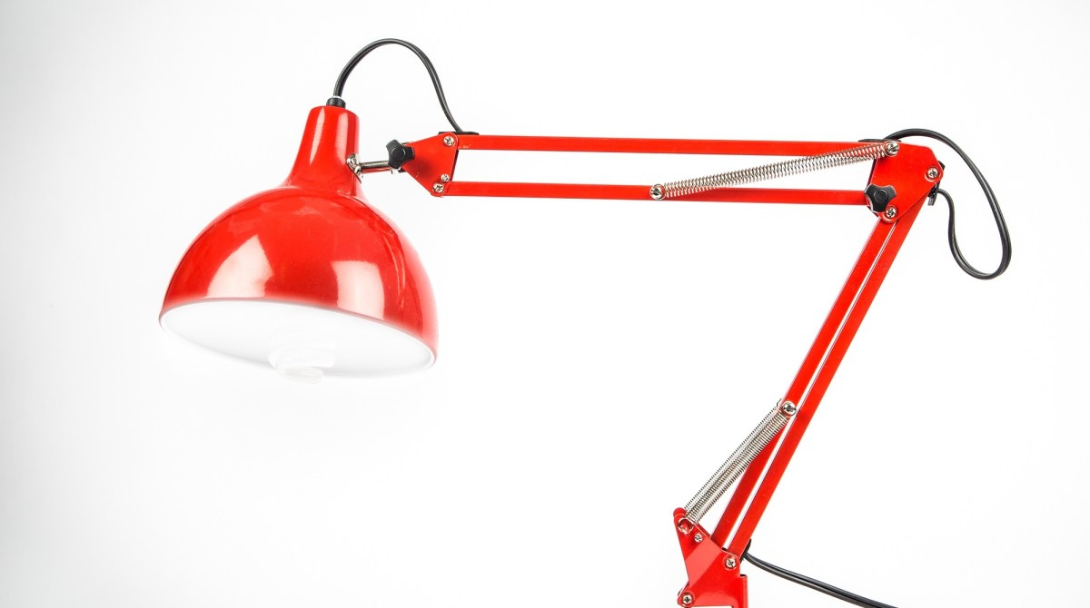 workbench lighting ideas. Article Featured Image Workbench Lighting Ideas