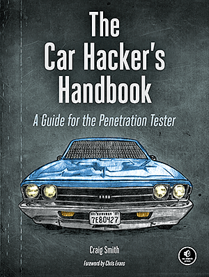 Car Hacking 101: Tools of the Trade | Make: