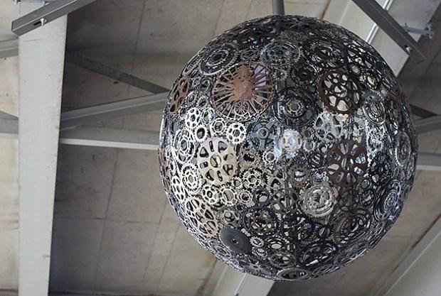 art-recyclage-piece-velo