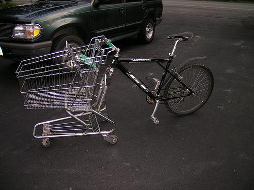cartbike1