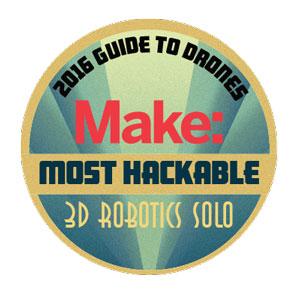 dronebadge-3D-Robotics-Solo