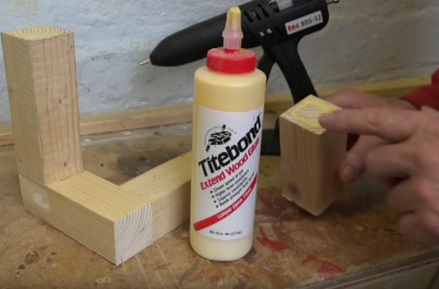 11 Hot Glue Tips, Tricks, and Hacks | Make: