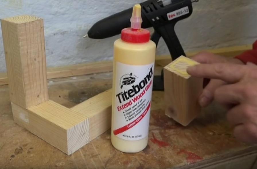 11 Hot Glue Tips, Tricks, and Hacks | Make: