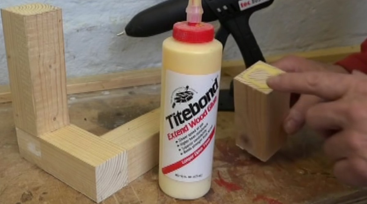 11 Hot Glue Tips, Tricks, and Hacks