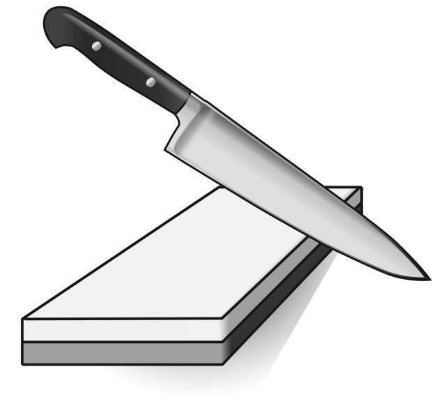 knives-1