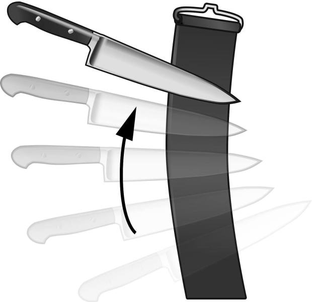 knives-6