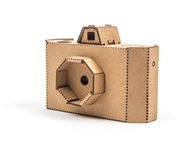 m50_SS_Cardboard-5