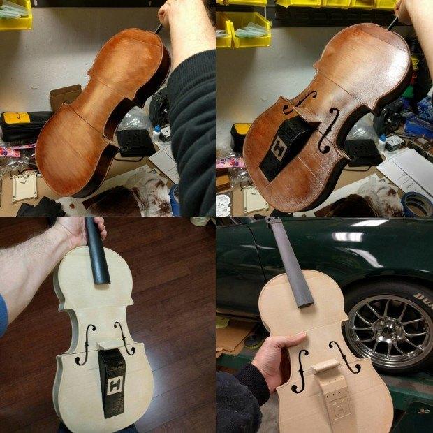 violin4