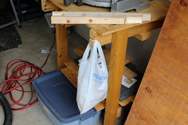workbench-plastic-bag-trash