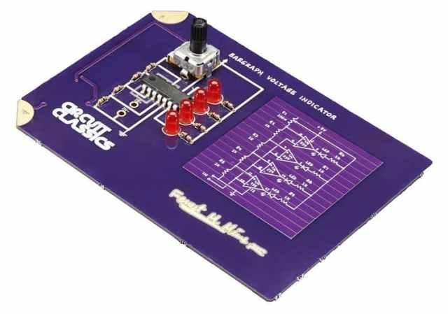 circuit-classics-3