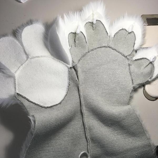 judy-gloves