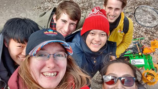 robotmissions_fieldtest_selfie