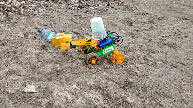 robotmissions_robotwaterbottle