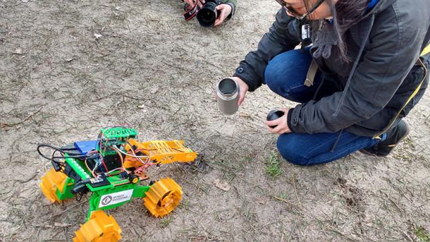 robotmissions_soiltest