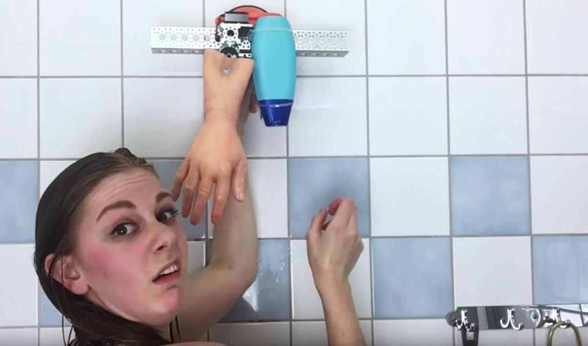 shampooBot_2